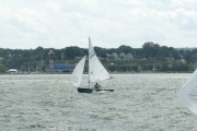 Demlers Moving Downwind Saturday!